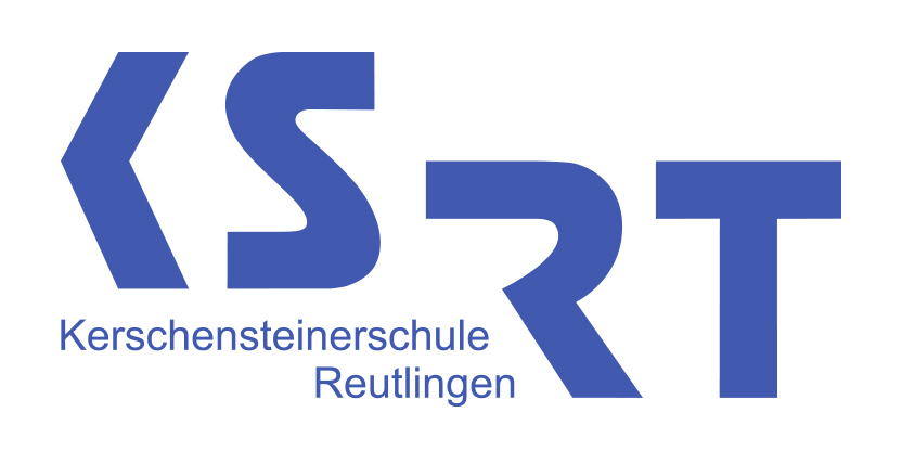 Logo KSS RT